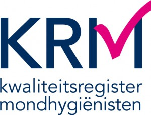 KRM_logo_medium