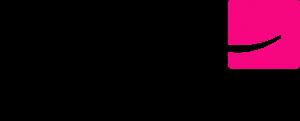 NVM-logo-rgb