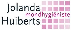 Jolanda Huiberts Mondhygieniste